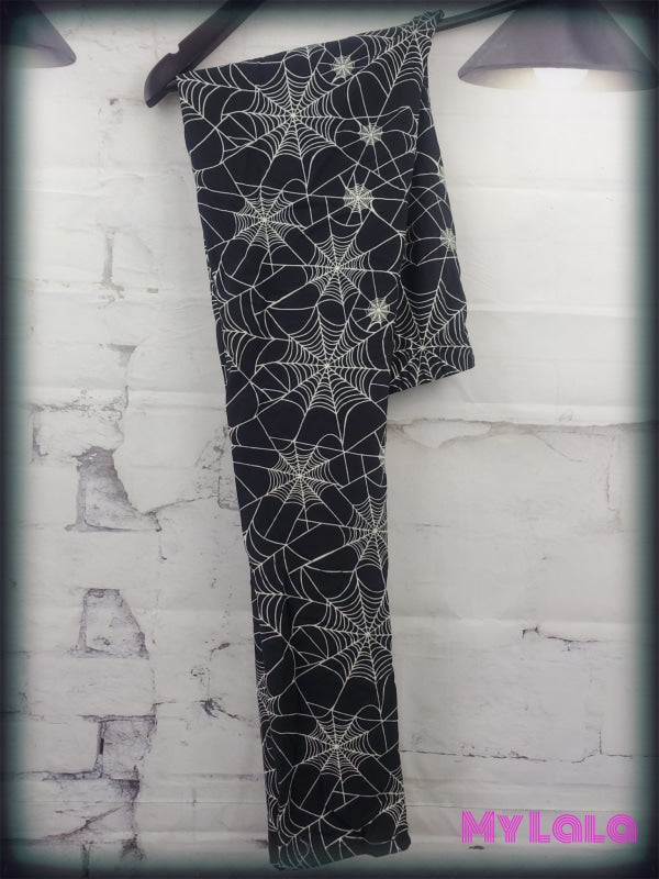 Caught Cha OS - My Lala Leggings, soft leggings, buttery soft leggings, one size leggings