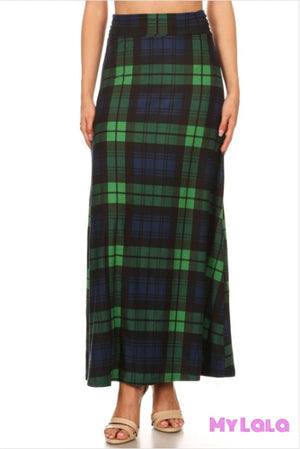 Winterscotch Maxi Os