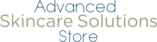 Advanced Skincare Solutions Store