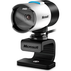Microsoft LifeCam Studio for Business, 1080p vefmyndavél