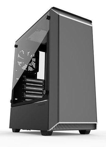 Intel Core i5-10400, 16GB 2666MHz, 240GB M.2 SSD, GTX 1660 SUPER 6GB