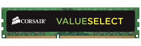Corsair 8GB (1x8GB) DDR3 1600MHz