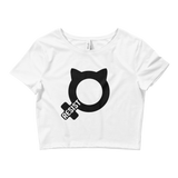 signs of the womens march resist tshirt crop top unisex mens equality feminism equal rights