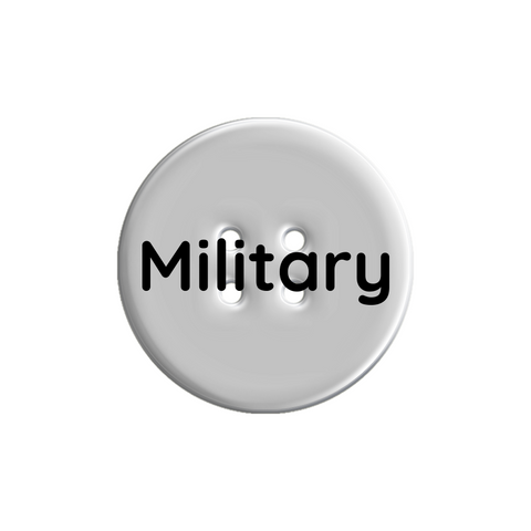 Military Scrapbook Stickers