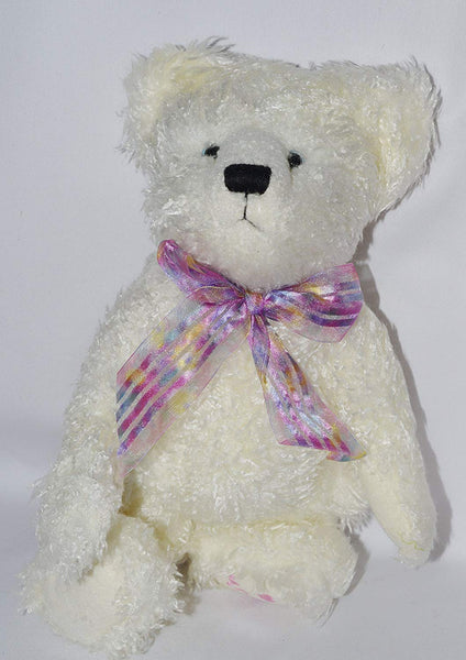 Boyds JoyAnn Mom Bear
