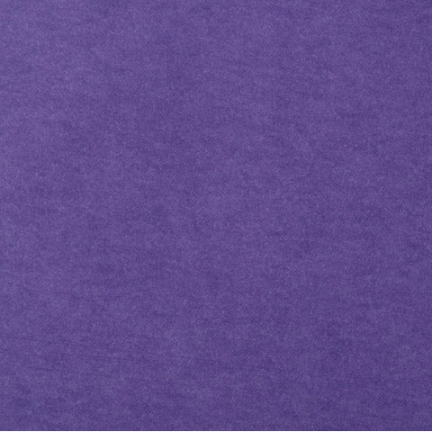 Purple Heart Coredinations Scrapbook Paper