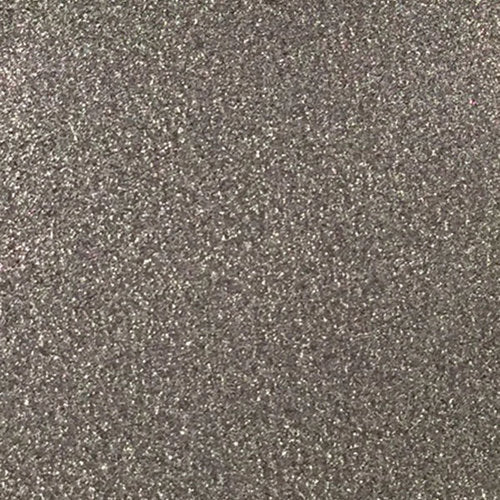 Chocolate Brown Glitter Sparkle Cardstock