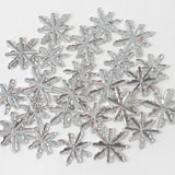 Snowflake Gems Jewels Favorite Findings
