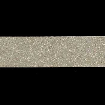 Champagne Glitter Ribbon - 5 yards 7/8 Inch Wide