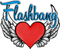 Flashbang Boutique