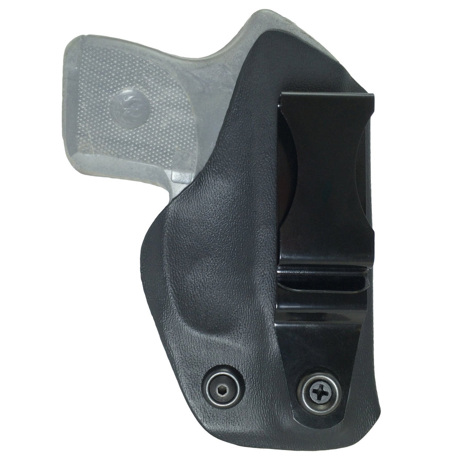 Betty Holster-Flashbang Holsters