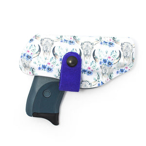 Daisy Buffalo Flashbang Holster