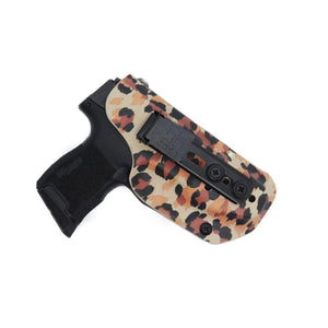 Cheetah Print Betty 2.0-Flashbang Holsters