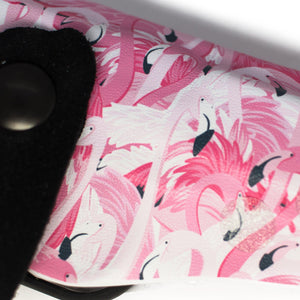 Flamingos Flashbang Holster