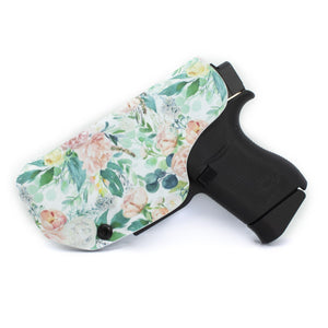 Wedding Bouquet Betty 2.0-Flashbang Holsters