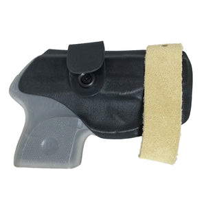 Marilyn Holster-Flashbang Holsters