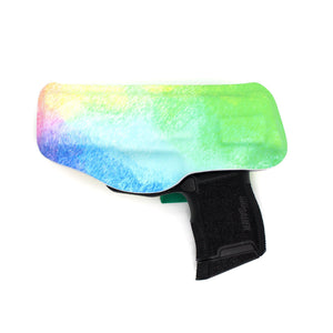 Rainbow Flashbang Holster
