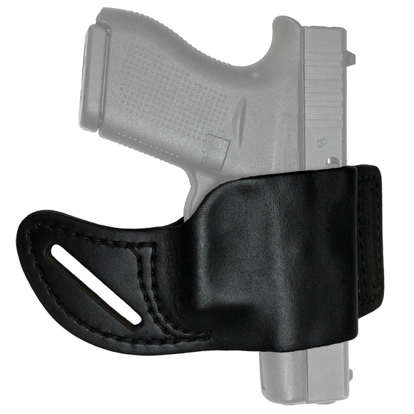 Mad Dog Holster-Flashbang Holsters