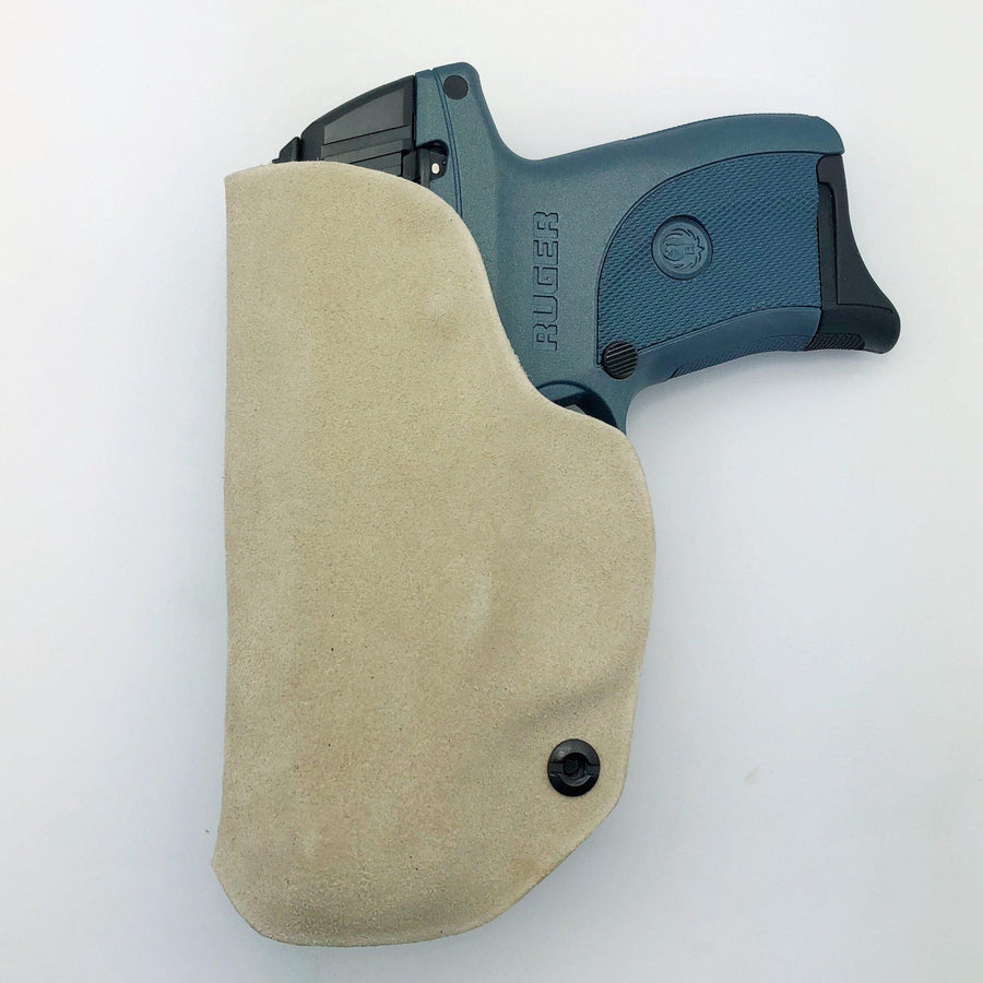 Veronica Holster-Flashbang Holsters