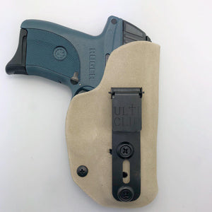 *NEW* Veronica Holster-Flashbang Holsters