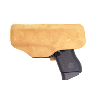 Tawny Flashbang Teddy-Flashbang Holsters