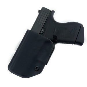 Flashbang Essentials - Basic IWB-Flashbang Holsters