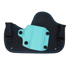 Ava Holster-Flashbang Holsters