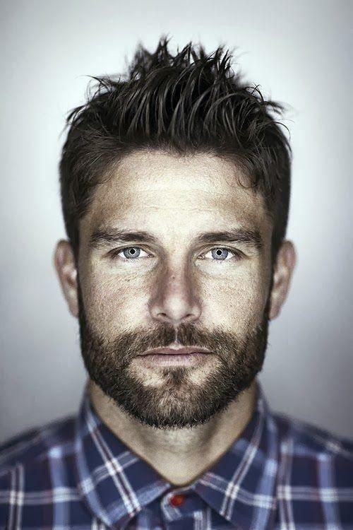 3 hottest facial hair trends of the moment to complement your beard grooming products