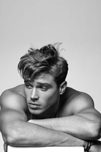 Skin care routine tips for the 20-something male