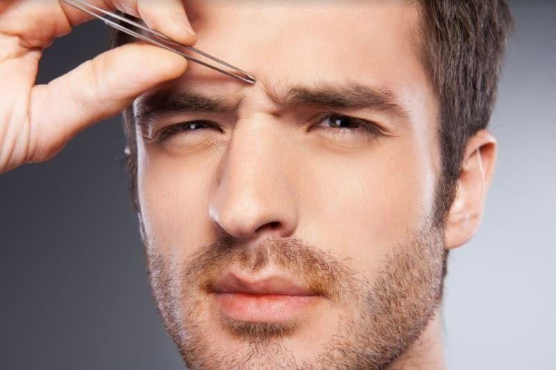 10 Mens Grooming Trends That Women Hate
