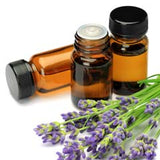 Anjaca Lifescent Lavender Essential Oil