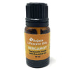 Anjaca Lifescent Bergamot Essential Oil (10ml bottle)