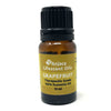 Anjaca Lifescent Grapefruit Essential Oil (10ml bottle)