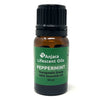 Anjaca Lifescent Peppermint Essential Oil (10 ml bottle)
