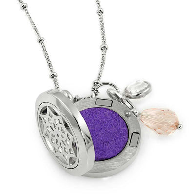 Wearable Wellness Dream Pendant