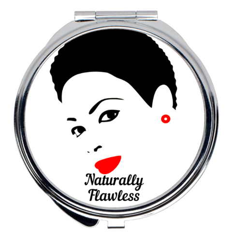 Naturally Flawless Compact Mirrors Upsell 3