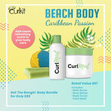 The Bangin' Body Caribbean Passion Bundle