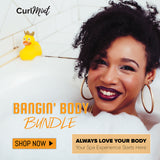 The Bangin' Body Sweet Berry Bundle