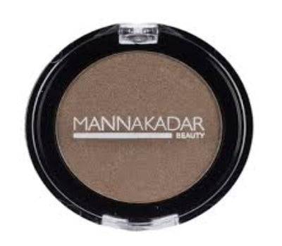 Manna kadar Fantasy 3-In-1 Eye Shadow