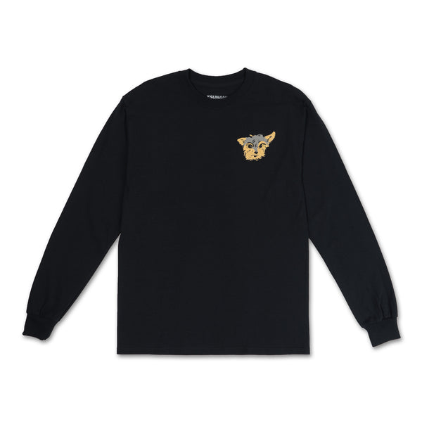 Franklin Long Sleeve Tee