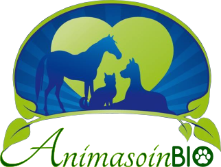 AnimaSoinBio - Catalogue /  Catalog