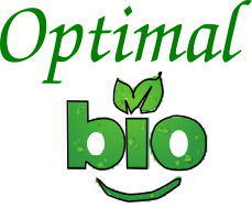 Optimal Bio - Produits ménagers & Autres / Household and other products