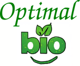 Détergent à lessive - Optimal Bio