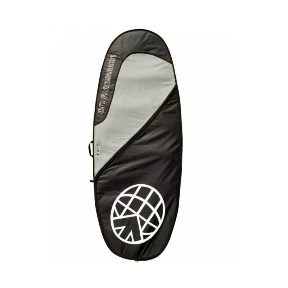 Day Mission Sup Bag