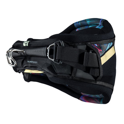 2018 Brunotti Nightbird Multi Use Harness