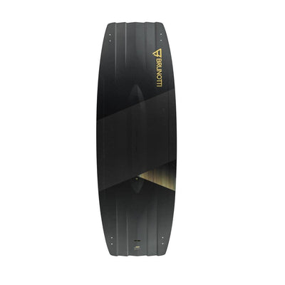 2019 Brunotti BNT Special Kiteboard Freestyle Kiteboard - Bottom