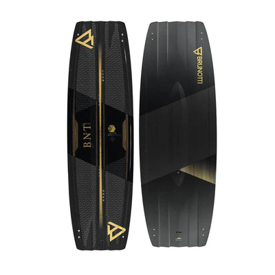 2019 Brunotti BNT Special Kiteboard Freestyle Kiteboard