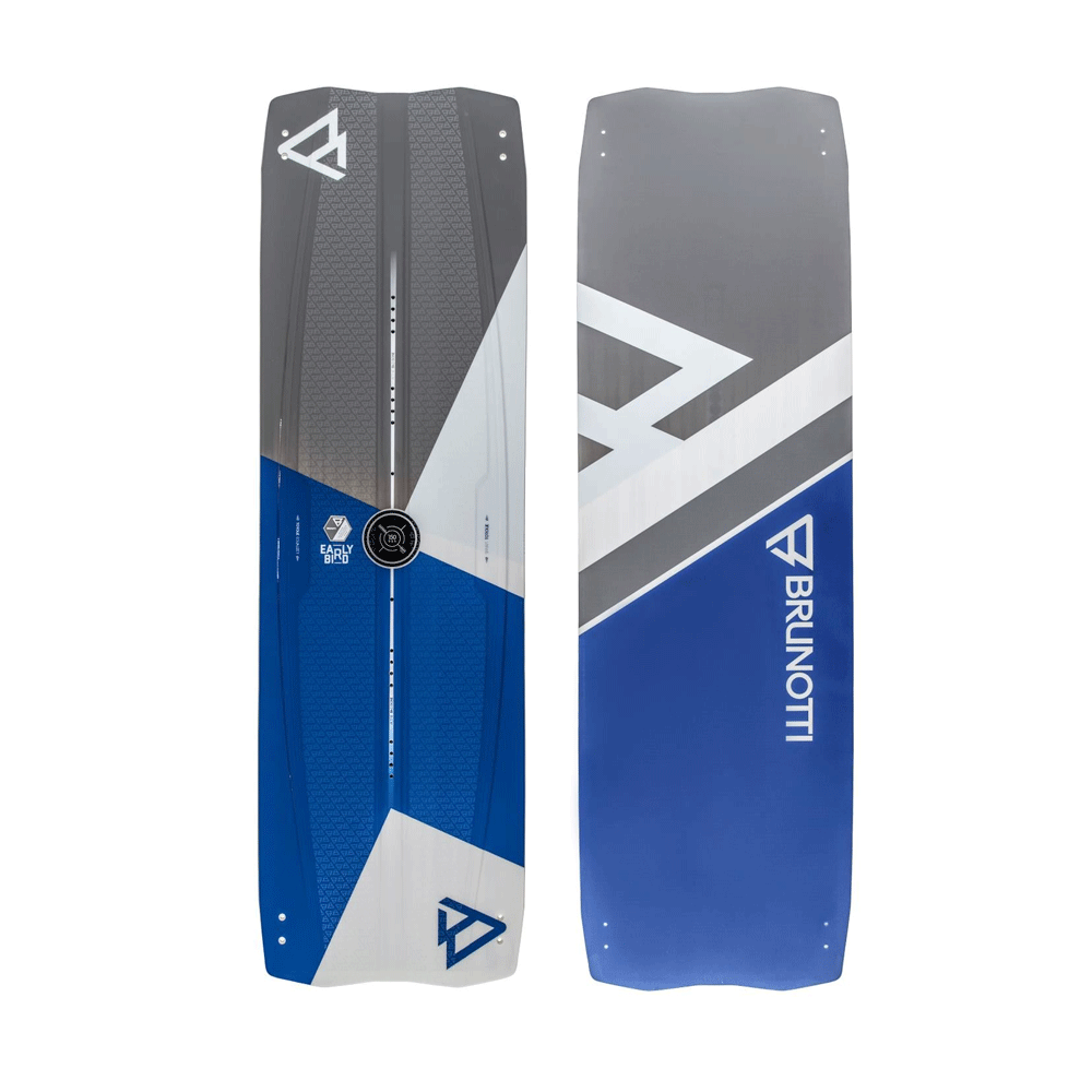 2019 Brunotti Early Bird Kiteboard