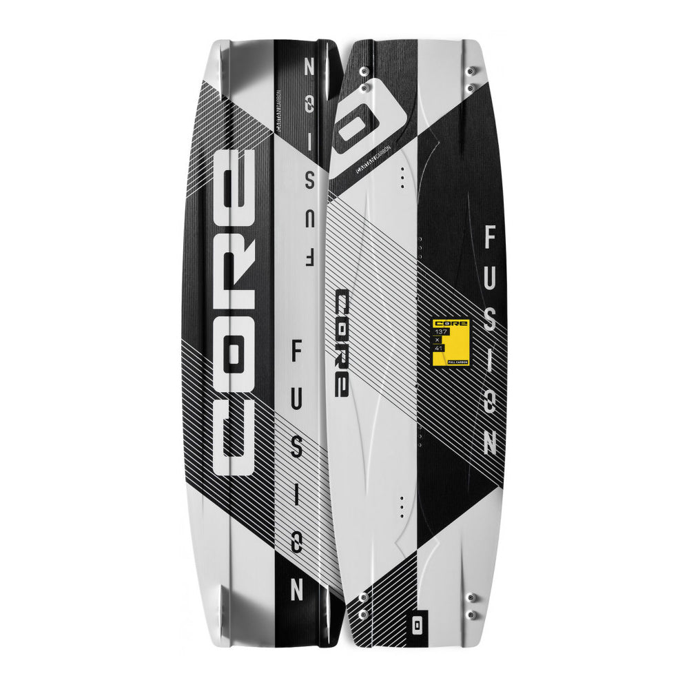 2020 Core Fusion 4 Kiteboard