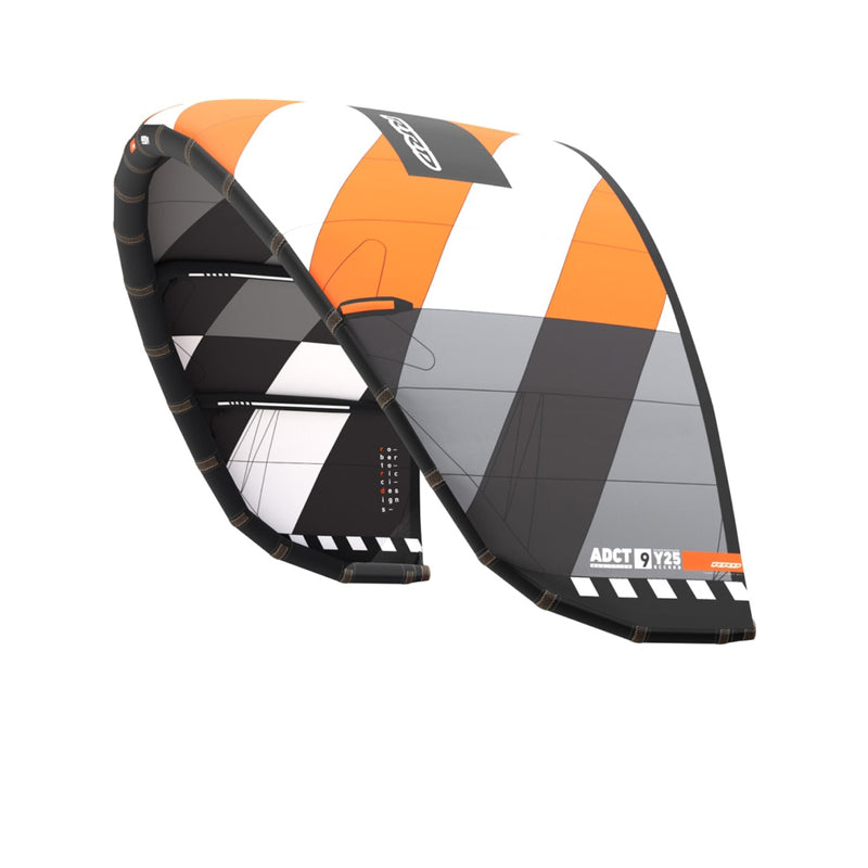 RRD Addiction Kiteboarding Kite Right